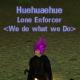 Huehuaehue