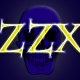 zzx
